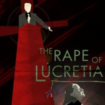 The Rape of Lucretia-2