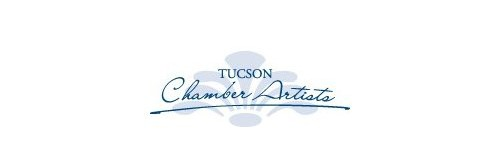 tucson-chamber-artists-rachmaninoff-st-john-chryso-55