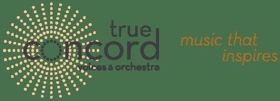 true-concord-logo