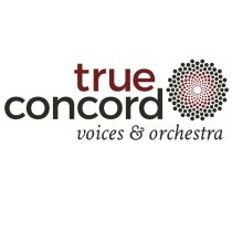 true-concord-logo-red-and-black